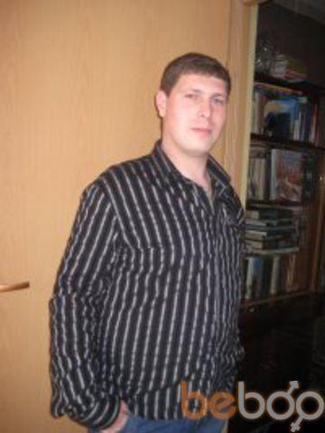 Фото мужчины Dimon, Киев, Украина, 34