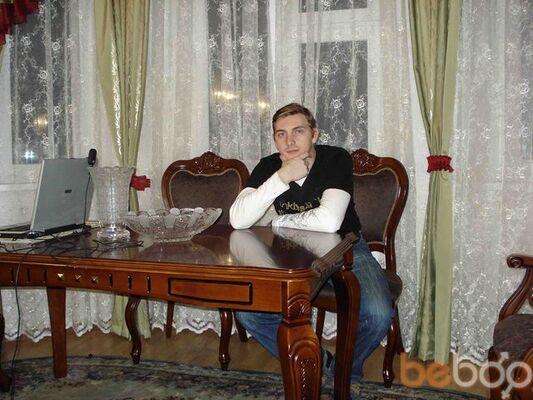 Фото мужчины strannik, Королев, Россия, 32