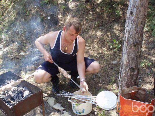 Фото мужчины dmitriy100, Владимир-Волынский, Украина, 32