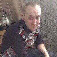 Фото мужчины Виталик, Иркутск, Россия, 27