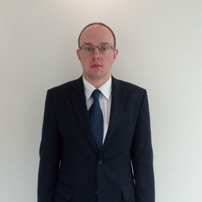 Фото мужчины Герман, Москва, Россия, 32