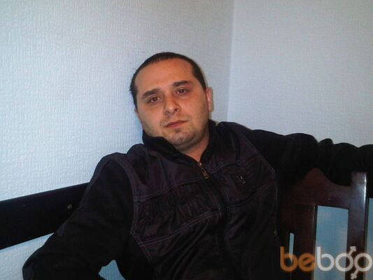 Фото мужчины baxa_wt, Баку, Азербайджан, 34