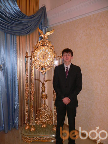 Фото мужчины Геннадий, Павлодар, Казахстан, 27