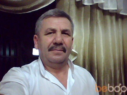 Фото мужчины vano 21, Кишинев, Молдова, 59