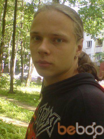 Фото мужчины Жека, Лыткарино, Россия, 27