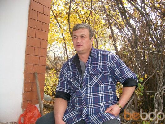 Фото мужчины zxcv, Жезказган, Казахстан, 46