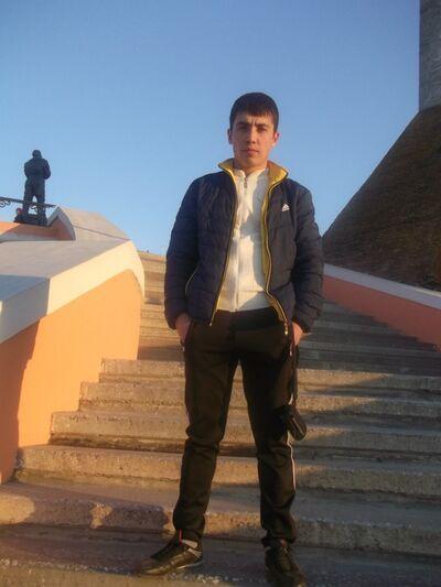 Фото мужчины артур, Нижний Новгород, Россия, 27