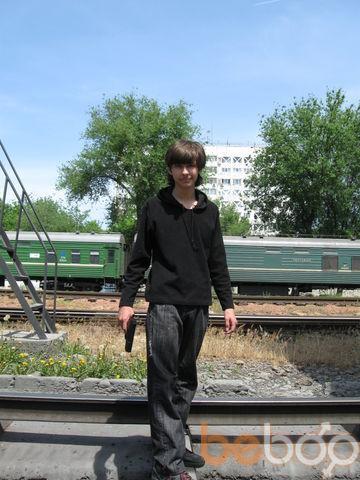 Фото мужчины XiwniK1994, Бишкек, Кыргызстан, 25