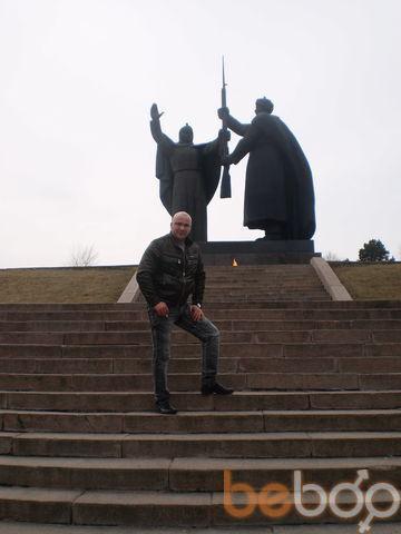 Фото мужчины tip4ik, Озерск, Россия, 31