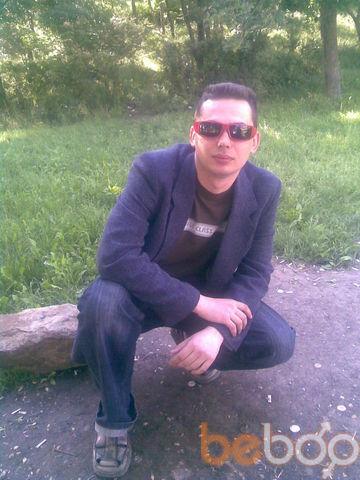 Фото мужчины tema, Пятигорск, Россия, 37