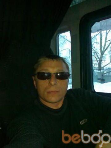 Фото мужчины master96, Екатеринбург, Россия, 38