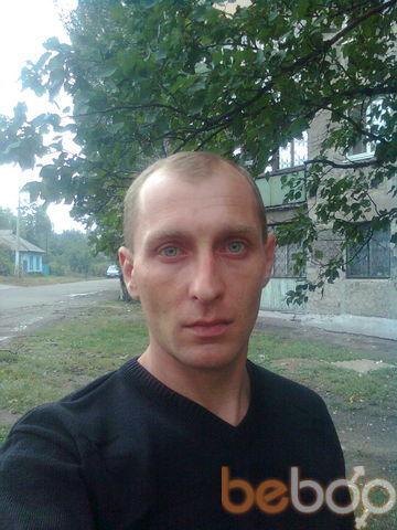 Фото мужчины ALEX, Енакиево, Украина, 40