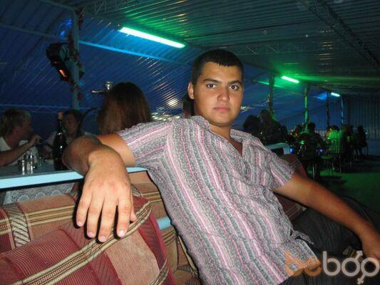 Фото мужчины John, Кишинев, Молдова, 29