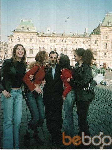 Фото мужчины niko, Баку, Азербайджан, 36