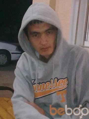 Фото мужчины Rahul, Алмалык, Узбекистан, 30