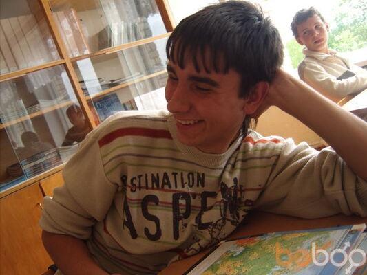 Фото мужчины 4uvak, Лида, Беларусь, 26