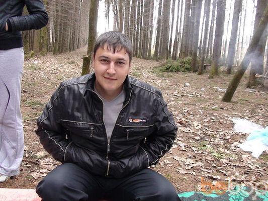 Фото мужчины бетонщик, Химки, Россия, 30