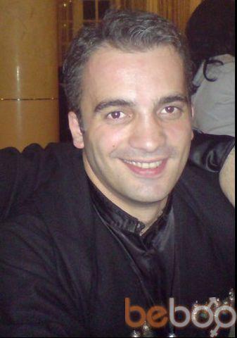 Фото мужчины Georgiano, Barcelona, Испания, 35
