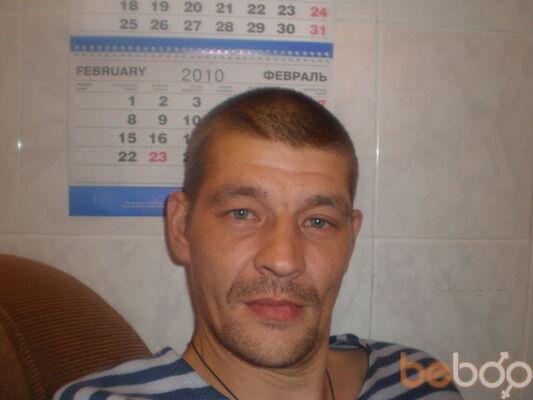 Фото мужчины sergei755, Москва, Россия, 41