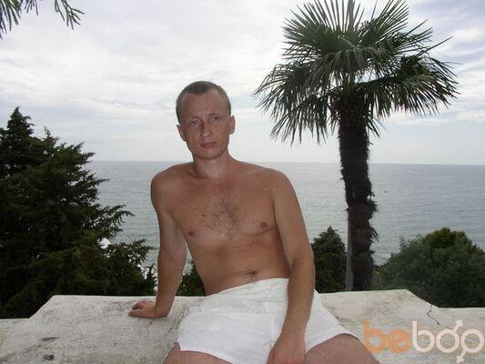 Фото мужчины ogmi, Волгодонск, Россия, 37