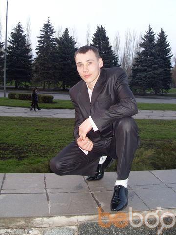 Фото мужчины 2222, Кривой Рог, Украина, 23