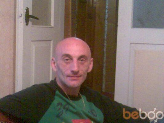 Фото мужчины VITALIKU, Черновцы, Украина, 44