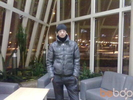 Фото мужчины Виталик, Минск, Беларусь, 33