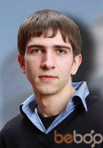 Фото мужчины Nick444, Ейск, Россия, 28