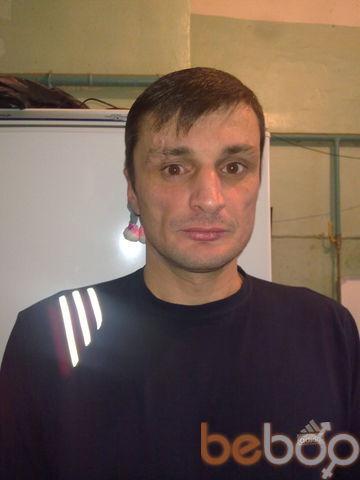 Фото мужчины сашуля, Фрязино, Россия, 44
