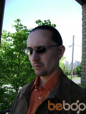 Фото мужчины antonskv, New York City, США, 35