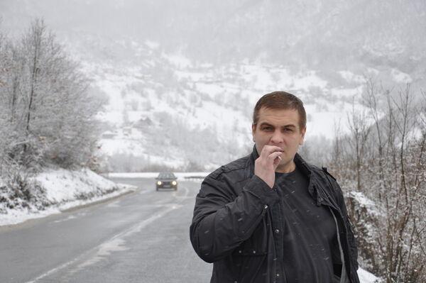 Фото мужчины clubpp, Москва, Россия, 38