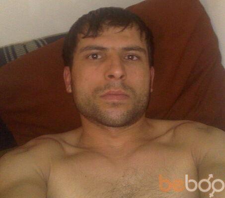Фото мужчины гигант, Армавир, Россия, 34