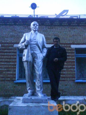 Фото мужчины jikon, Новомосковск, Россия, 43
