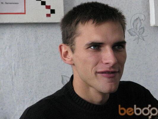 Фото мужчины maks, Пологи, Украина, 41