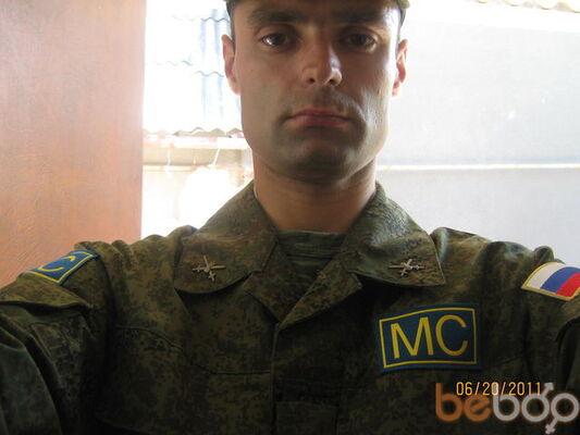 Фото мужчины igorek, Тирасполь, Молдова, 32