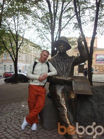 Фото мужчины Alex, Киев, Украина, 30