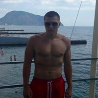 Фото мужчины Виталий, Горловка, Украина, 25