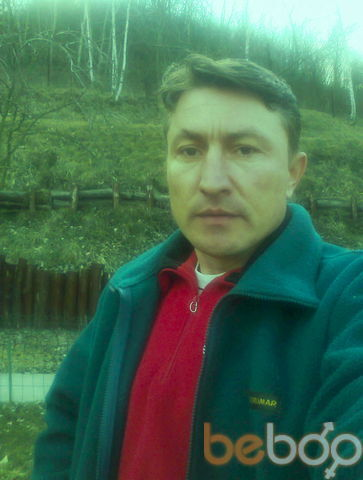 Фото мужчины tolyba, Боярка, Украина, 45