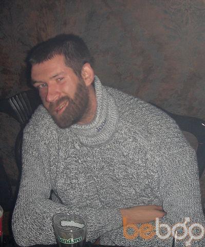 Фото мужчины sasa, Винница, Украина, 38
