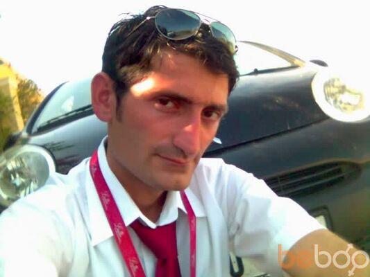 Фото мужчины efes, Тараз, Казахстан, 33