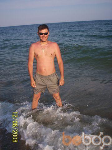 Фото мужчины Милые, Бендеры, Молдова, 34