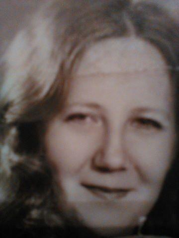 Фото девушки Екатерина, Казань, Россия, 54