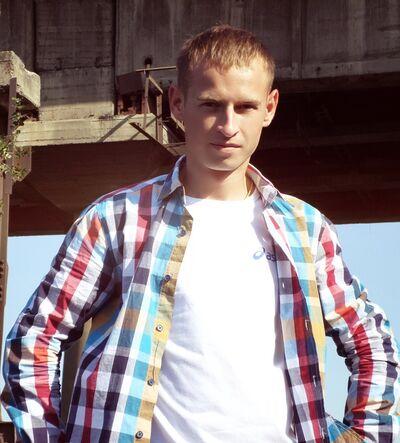 Фото мужчины Александр, Новокузнецк, Россия, 26