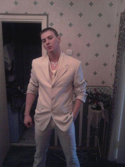 Фото мужчины Lexx, Волжский, Россия, 32