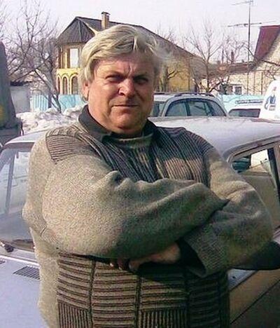 Фото мужчины Алексей, Киев, Украина, 58
