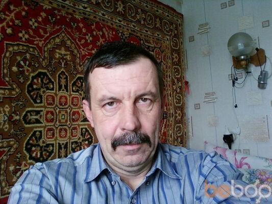 Фото мужчины Victor57, Днепропетровск, Украина, 41