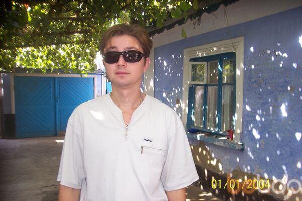 Фото мужчины brat, Тирасполь, Молдова, 38