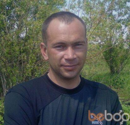 Фото мужчины stavros, Прилуки, Украина, 40