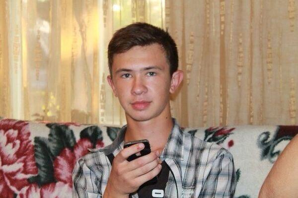 Фото мужчины Виктор, Одесса, Украина, 21
