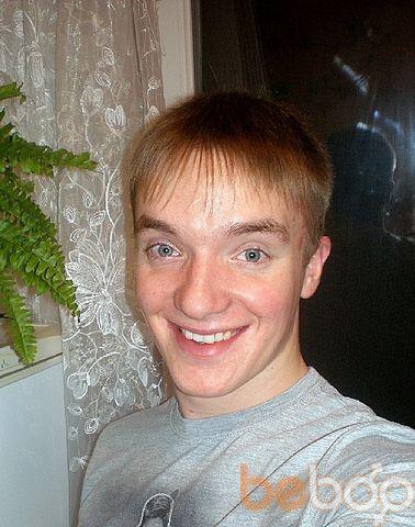 Фото мужчины Генерал, Днепропетровск, Украина, 28